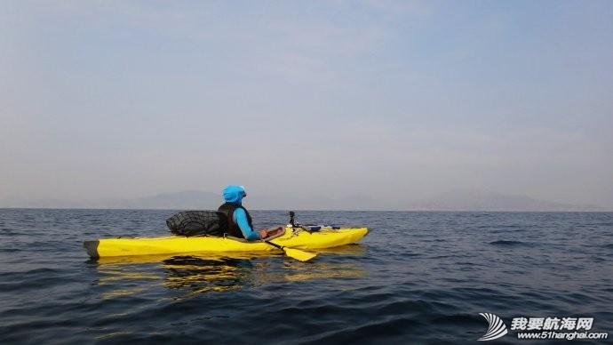 闪米特独木舟环西太平洋:中国段 深圳-珠海 130公里穿越 6597513969354698225.jpg