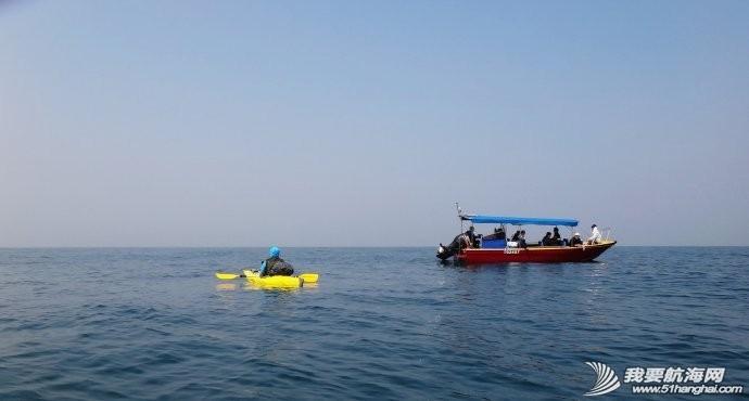 闪米特独木舟环西太平洋:中国段 深圳-珠海 130公里穿越 6597839424797182855.jpg