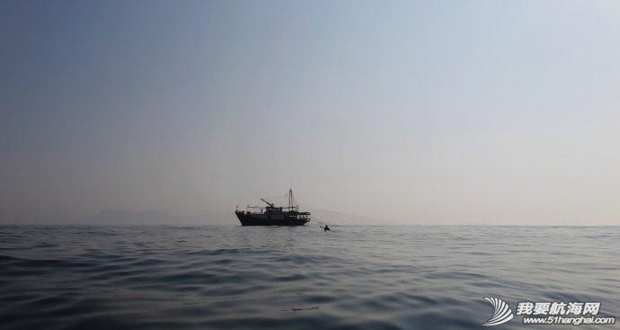 闪米特独木舟环西太平洋:中国段 深圳-珠海 130公里穿越 6597310559703717156.jpg