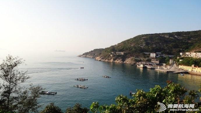 闪米特独木舟环西太平洋:中国段 深圳-珠海 130公里穿越 6597678896099519910.jpg