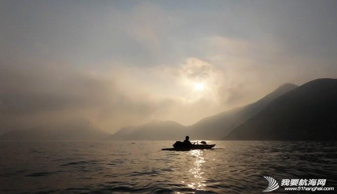 闪米特独木舟环西太平洋:中国段 深圳-珠海 130公里穿越 6597992256913460440.jpg