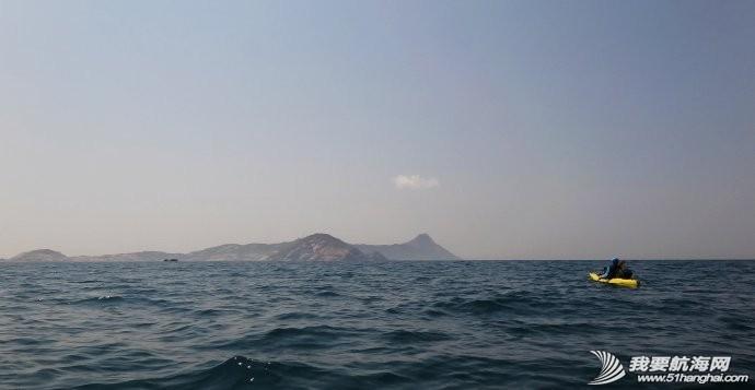 闪米特独木舟环西太平洋:中国段 深圳-珠海 130公里穿越 6598286926029490986.jpg