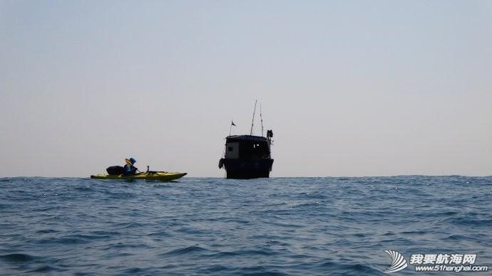 闪米特独木舟环西太平洋:中国段 深圳-珠海 130公里穿越 6597745966308831851.jpg