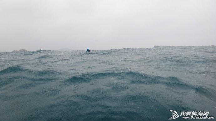 闪米特独木舟环西太平洋:中国段 深圳-珠海 130公里穿越 6598214358262056741.jpg