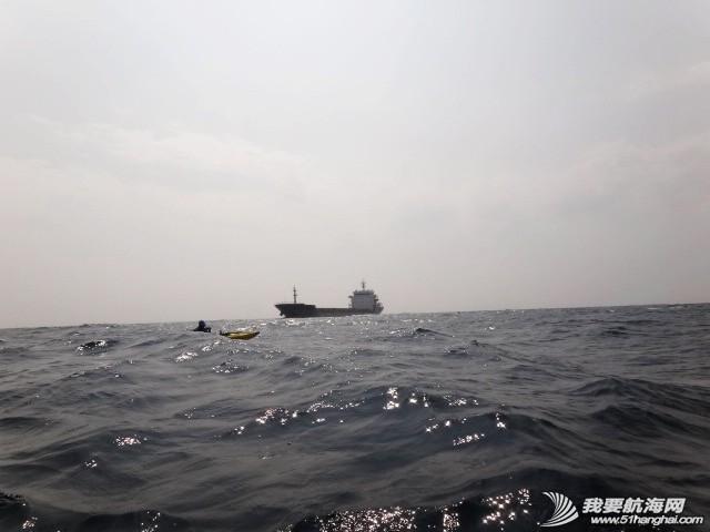闪米特独木舟环西太平洋:中国段 深圳-珠海 130公里穿越 6598139591471365042.jpg