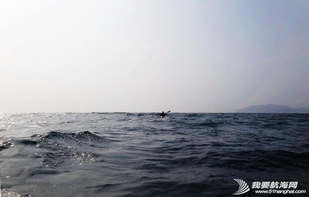 闪米特独木舟环西太平洋:中国段 深圳-珠海 130公里穿越 6597319355796754837.jpg