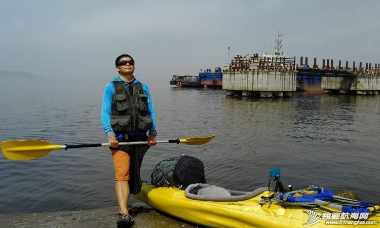 纯人力独木舟环西太平洋:中国段 广东珠海--海南海口 6597868012099547452.jpg