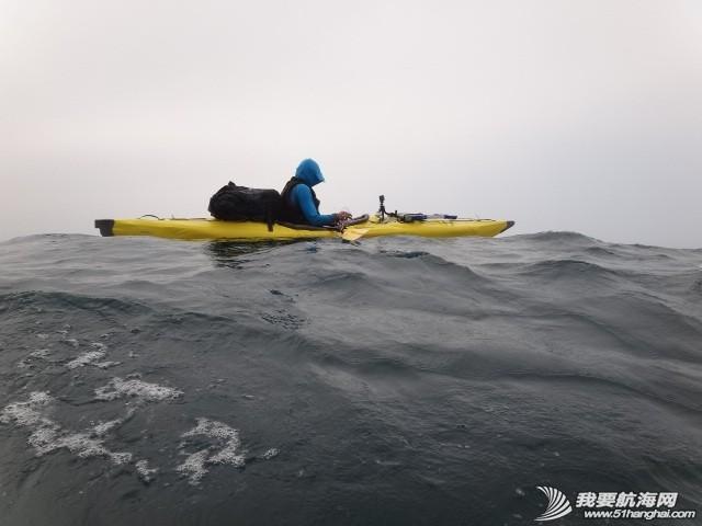 珠江,西太平洋,独木舟,自行车,水资源 闪米特:2014年水上活动第一季----完漂珠江2200公里浪尖传奇 b6d78cbdf896f45ed58929c7d4899455_b.jpg