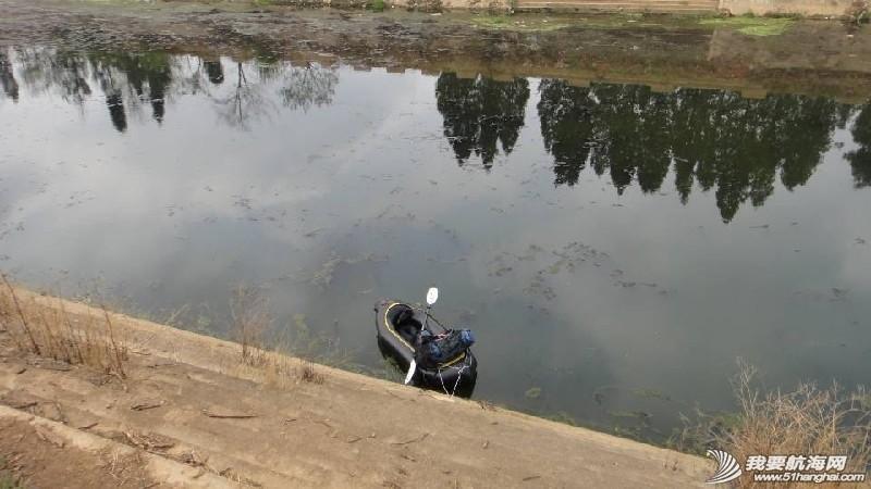 珠江,西太平洋,独木舟,自行车,水资源 闪米特:2014年水上活动第一季----完漂珠江2200公里浪尖传奇 af0df9563fb794f2f4b7ace2049cd4f1_b.jpg