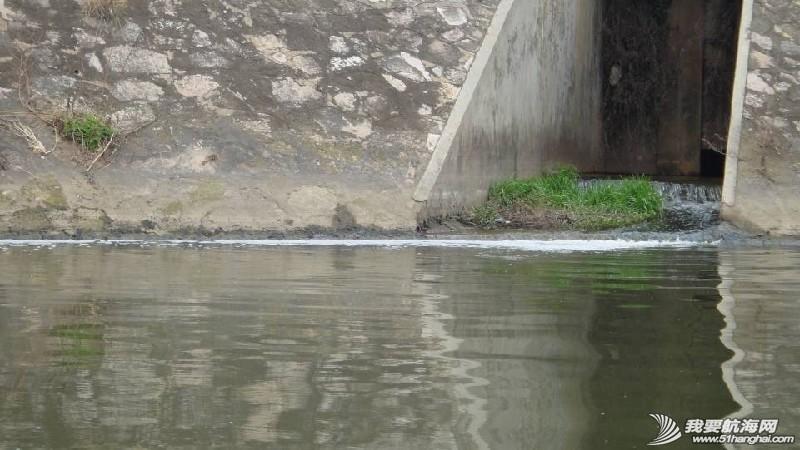 珠江,西太平洋,独木舟,自行车,水资源 闪米特:2014年水上活动第一季----完漂珠江2200公里浪尖传奇 bfbed8d250181395993b8732ea282f56_b.jpg