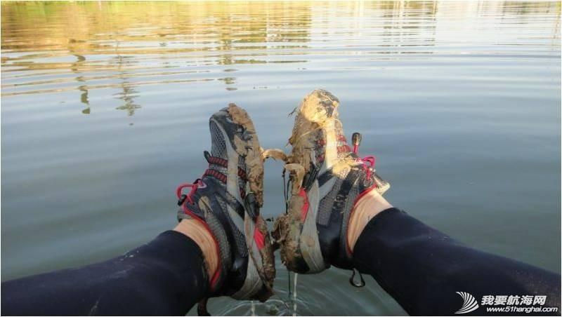 珠江,西太平洋,独木舟,自行车,水资源 闪米特:2014年水上活动第一季----完漂珠江2200公里浪尖传奇 37bade90146f58bf6aee74be68a5971e_b.jpg