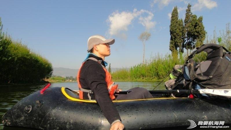 珠江,西太平洋,独木舟,自行车,水资源 闪米特:2014年水上活动第一季----完漂珠江2200公里浪尖传奇 7ae6b42fd7f65a2f74100842a1621ecc_b.jpg