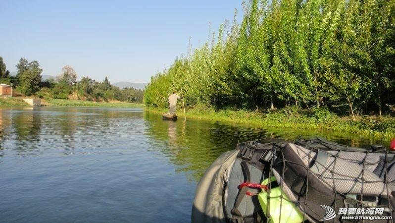 珠江,西太平洋,独木舟,自行车,水资源 闪米特:2014年水上活动第一季----完漂珠江2200公里浪尖传奇 13772c504cd43025fd81bdb6d20fb87e_b.jpg