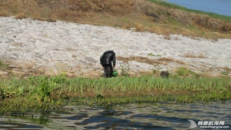 珠江,西太平洋,独木舟,自行车,水资源 闪米特:2014年水上活动第一季----完漂珠江2200公里浪尖传奇 6eb778773fd24502e67a78a4692933c3_b.jpg