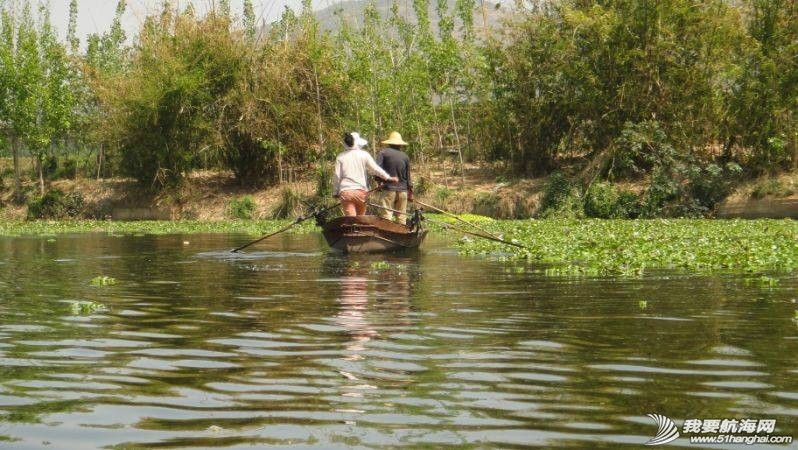 珠江,西太平洋,独木舟,自行车,水资源 闪米特:2014年水上活动第一季----完漂珠江2200公里浪尖传奇 61dab9091f105b756afd5502b1d9ac7b_b.jpg
