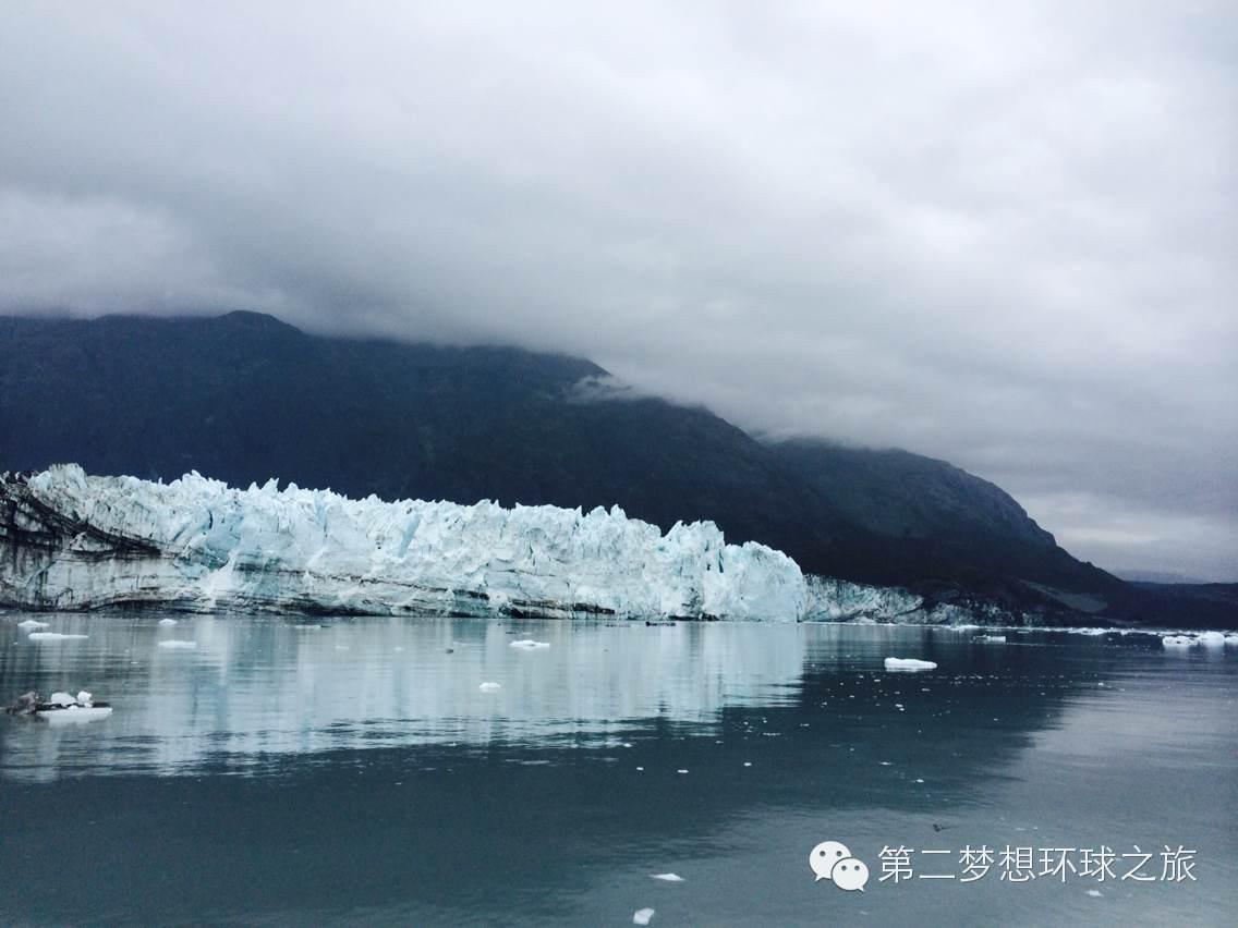 阿拉斯加 第二梦想号:我爱阿拉斯加冰川 0.jpg