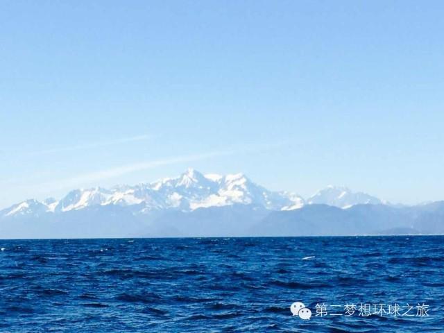 阿拉斯加 第二梦想号:我爱阿拉斯加冰川 640.jpg
