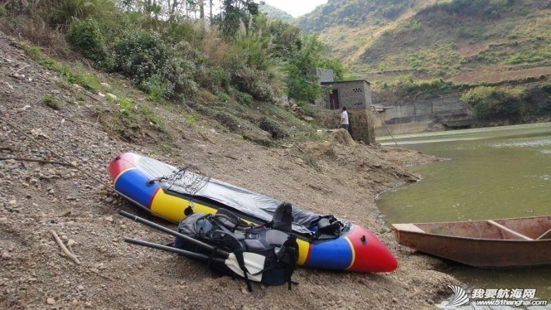 珠江,西太平洋,独木舟,自行车,水资源 闪米特:2014年水上活动第一季----完漂珠江2200公里浪尖传奇 73c48fca330dc513d6d51f00de5e4316_b.jpg