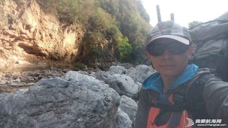 珠江,西太平洋,独木舟,自行车,水资源 闪米特:2014年水上活动第一季----完漂珠江2200公里浪尖传奇 2acba355620fadf8630bffc6c70bad99_b.jpg