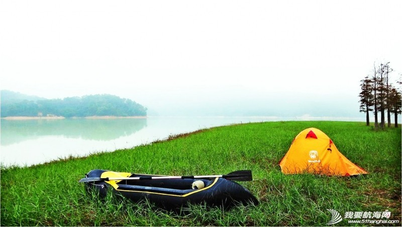 珠江,西太平洋,独木舟,自行车,水资源 闪米特:2014年水上活动第一季----完漂珠江2200公里浪尖传奇 2824722e4cc7f09630811f0fce6253ce_b.jpg