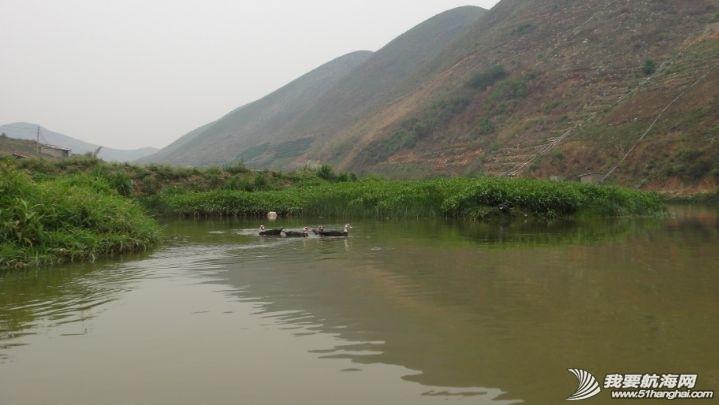 珠江,西太平洋,独木舟,自行车,水资源 闪米特:2014年水上活动第一季----完漂珠江2200公里浪尖传奇 75395ff4c6e988fbd0935804c18b2ea8_b.jpg