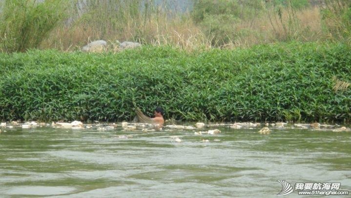 珠江,西太平洋,独木舟,自行车,水资源 闪米特:2014年水上活动第一季----完漂珠江2200公里浪尖传奇 abb703e5788236e33763139b0ed5486a_b.jpg