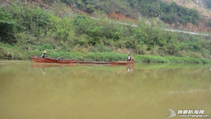 珠江,西太平洋,独木舟,自行车,水资源 闪米特:2014年水上活动第一季----完漂珠江2200公里浪尖传奇 8f0897741bcd572802b79d99f4af5b29_b.jpg