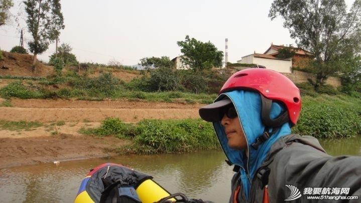 珠江,西太平洋,独木舟,自行车,水资源 闪米特:2014年水上活动第一季----完漂珠江2200公里浪尖传奇 5bb82c90618816edeb2bf764a8f66ae0_b.jpg