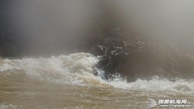 珠江,西太平洋,独木舟,自行车,水资源 闪米特:2014年水上活动第一季----完漂珠江2200公里浪尖传奇 220afba3c445d7560345ecf552a290ee_b.jpg
