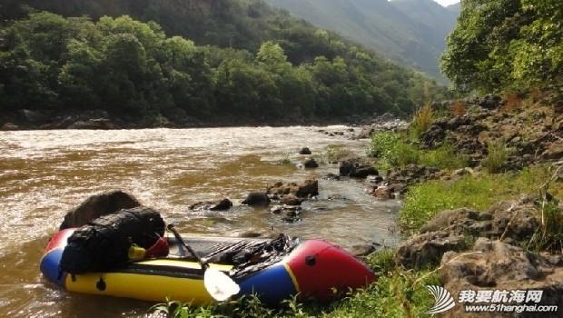 珠江,西太平洋,独木舟,自行车,水资源 闪米特:2014年水上活动第一季----完漂珠江2200公里浪尖传奇 c28dac560583ebd87d5f876aaf5c9520_b.jpg