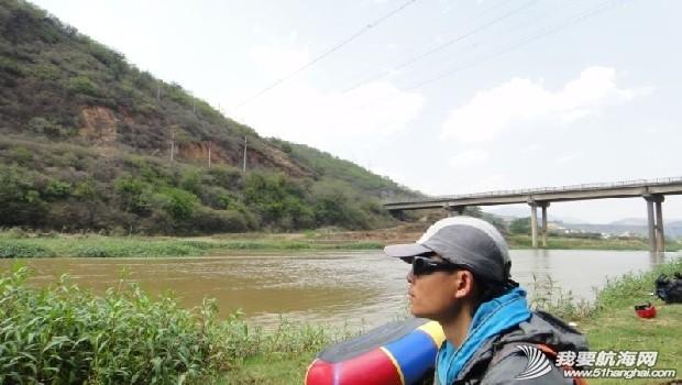 珠江,西太平洋,独木舟,自行车,水资源 闪米特:2014年水上活动第一季----完漂珠江2200公里浪尖传奇 1dbfcacd4cd14557a17f5c2e17b93d59_b.jpg