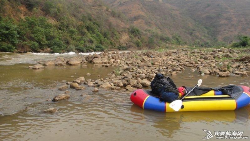 珠江,西太平洋,独木舟,自行车,水资源 闪米特:2014年水上活动第一季----完漂珠江2200公里浪尖传奇 fd9e5ebb2c59d0f046a7de0fc4627aa4_b.jpg