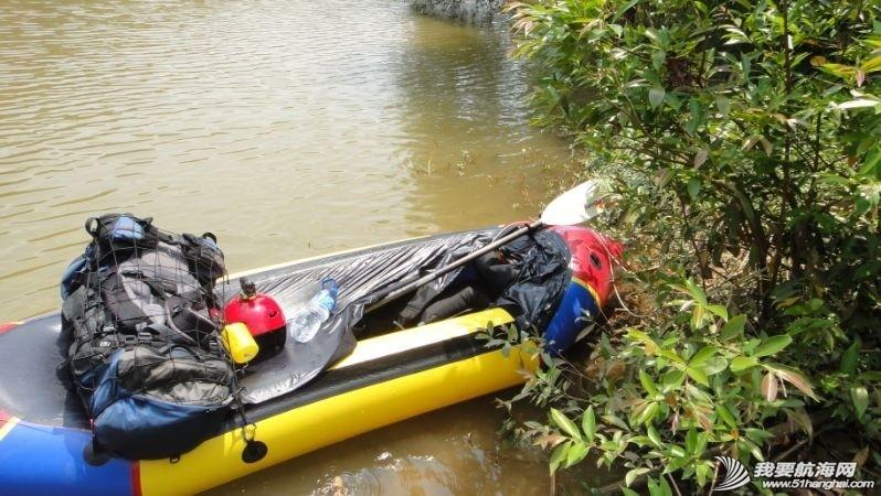 珠江,西太平洋,独木舟,自行车,水资源 闪米特:2014年水上活动第一季----完漂珠江2200公里浪尖传奇 645e0baa9c8c69aeb21e9d843d008337_b.jpg