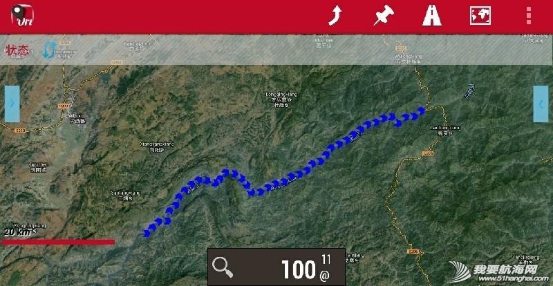 珠江,西太平洋,独木舟,自行车,水资源 闪米特:2014年水上活动第一季----完漂珠江2200公里浪尖传奇 b615cd6dd5ecb91b2e8eafa2df1e99d8_b.jpg