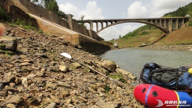珠江,西太平洋,独木舟,自行车,水资源 闪米特:2014年水上活动第一季----完漂珠江2200公里浪尖传奇 8df5d56313d9774fa310f119a56b84d7_b.jpg