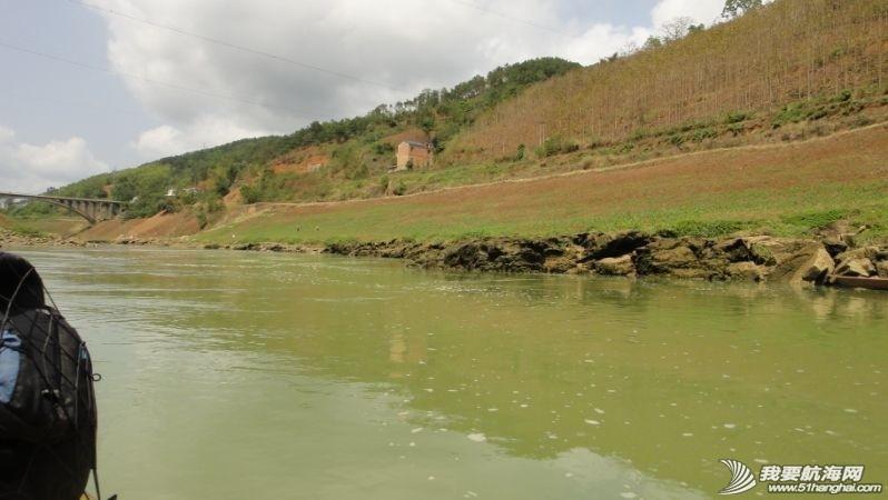 珠江,西太平洋,独木舟,自行车,水资源 闪米特:2014年水上活动第一季----完漂珠江2200公里浪尖传奇 efe50e64346a6786dcf3162563112926_b.jpg
