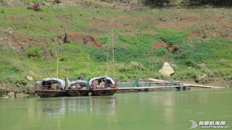 珠江,西太平洋,独木舟,自行车,水资源 闪米特:2014年水上活动第一季----完漂珠江2200公里浪尖传奇 58c9c7f1db34802856a9b99f018212c7_b.jpg