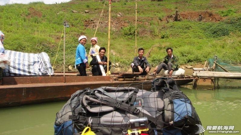 珠江,西太平洋,独木舟,自行车,水资源 闪米特:2014年水上活动第一季----完漂珠江2200公里浪尖传奇 0000d1b56bef2e1aa5c5014e4c6a890d_b.jpg
