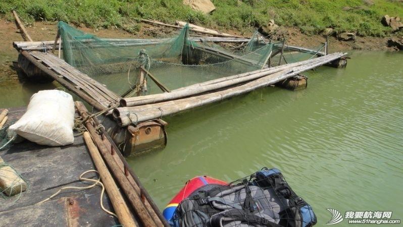 珠江,西太平洋,独木舟,自行车,水资源 闪米特:2014年水上活动第一季----完漂珠江2200公里浪尖传奇 7c1f9a0b564bef5fdf7a617174d6c09f_b.jpg