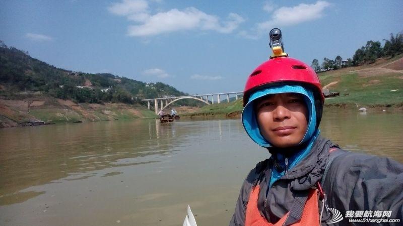 珠江,西太平洋,独木舟,自行车,水资源 闪米特:2014年水上活动第一季----完漂珠江2200公里浪尖传奇 ac2fdc76a3a5e3aa7627ccb7556e529d_b.jpg