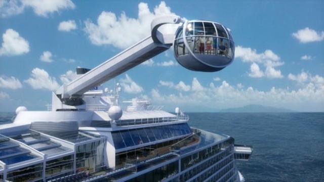 高科技,海洋 【直击】海洋量子号船厂,游轮也可以有很多高科技! 0.jpg