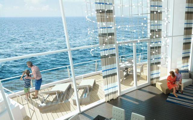 高科技,海洋 【直击】海洋量子号船厂,游轮也可以有很多高科技! 640.jpg
