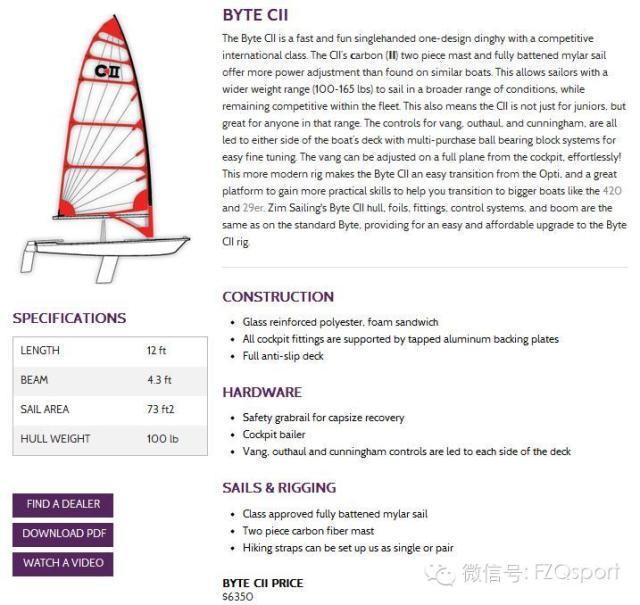 【风之曲航海】认识BYTE C2 640.jpg