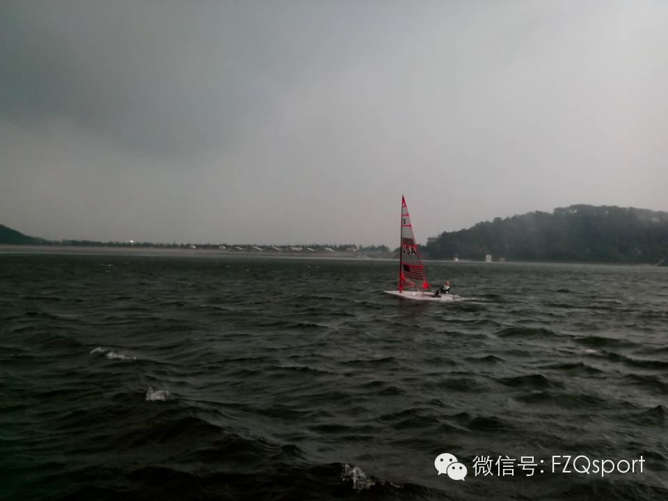 【风之曲航海】BYTE C2与LASER 0.jpg