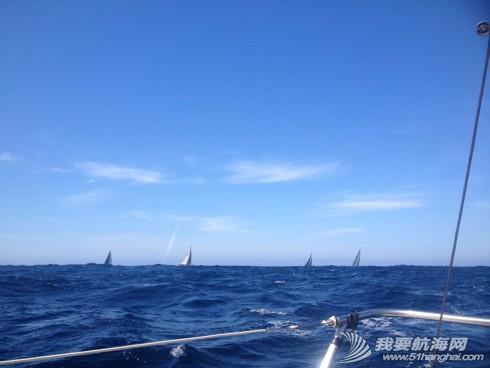 西班牙,气象预报,东北风,天气,而且 挂机加主帆绕出河湾,在入海口被卷浪猛拍由于风顶流加上浅滩挣扎出去。 9.jpg