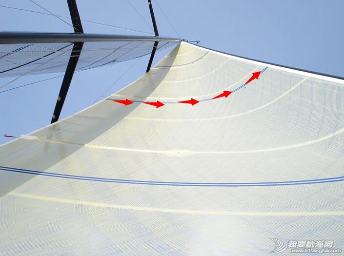 玻璃钢,中国,香港,图片,帆船 抢救中式帆船文化(二)中式帆PK西式帆 2.jpg