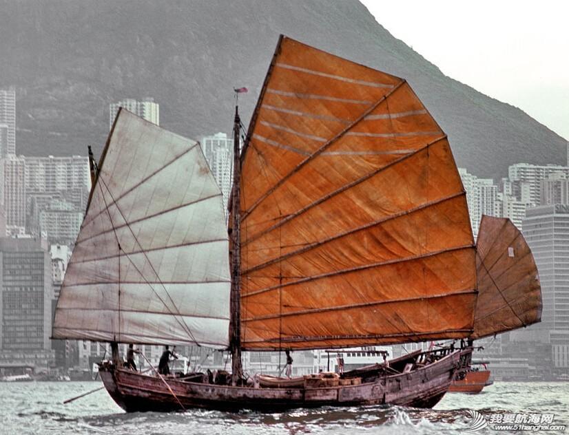 郑和下西洋,航海技术,梁思成,外国人,中国 抢救中式帆船文化(一)西方的研究 002QS6qNty6Lnhtx9ode9.jpg