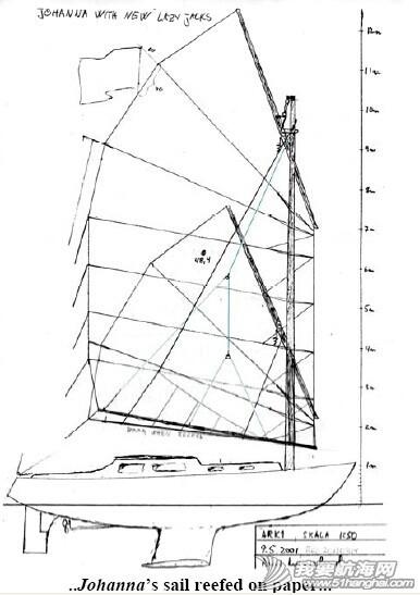 郑和下西洋,航海技术,梁思成,外国人,中国 抢救中式帆船文化(一)西方的研究 002QS6qNty6LnlJpsERfd.jpg