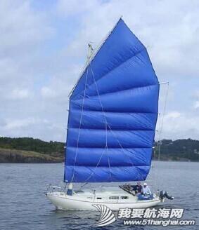 郑和下西洋,航海技术,梁思成,外国人,中国 抢救中式帆船文化(一)西方的研究 002QS6qNty6LnlJtpSk14.jpg