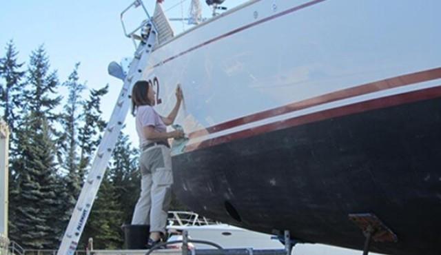 最后一步——我的船上应该使用哪种蜡? 0.jpg